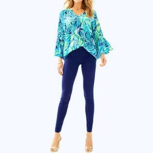 Lilly Chantal Stretch Dinner Pant